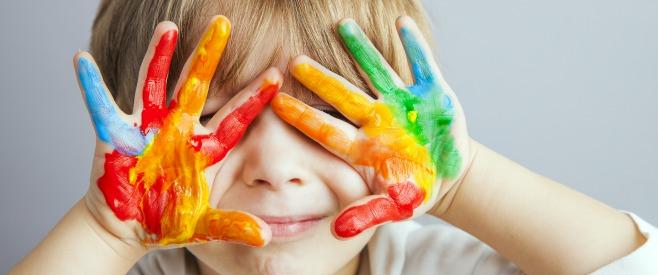 子どもが嘘をついたとき、どうしてあげたらいいの?のイメージ画像