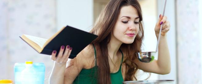 働く主婦でも頑張れるのイメージ画像