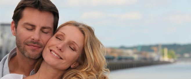 もう一度ラブラブな夫婦にのイメージ画像