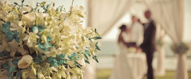 恋愛と結婚は違う?幸せな結婚をするために知っておくべきこと。のイメージ画像