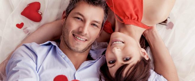 忙しくて恋人が出来ない女性の出会いを増やす方法のイメージ画像