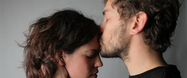 彼氏の「好き」が不安なら!相手の好きな気持ちを確かめる方法のイメージ画像