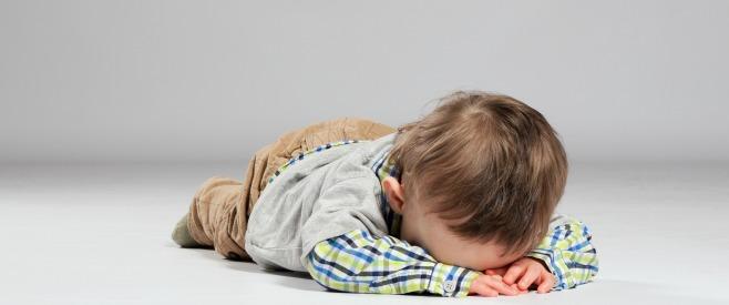 子供の気持ちを考えて離婚に踏み切れない時の7つの法則のイメージ画像