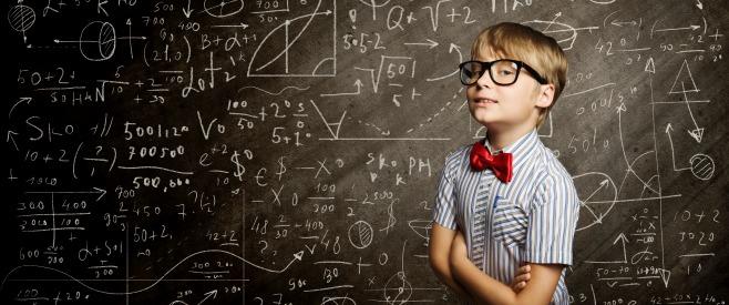 【すぐに出来る簡単英才教育!?妊娠中・幼児のママはトライ!】のイメージ画像