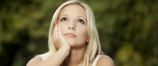 既婚者への恋心を本気で諦める為の効果絶大な考え方のイメージ画像